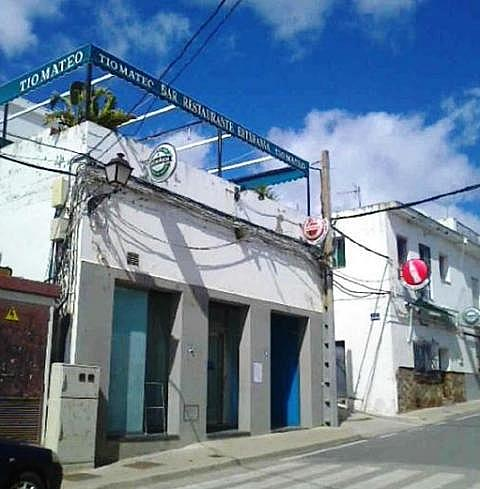 - Local en alquiler en calle Arcos, Espera - 210640747