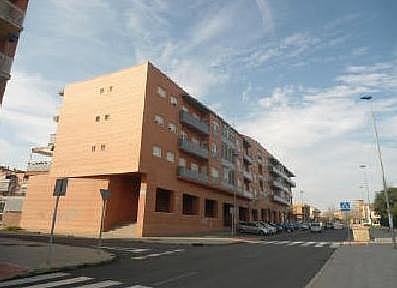 - Local en alquiler en calle Pablo Ruiz Picasso, Huelva - 210640810