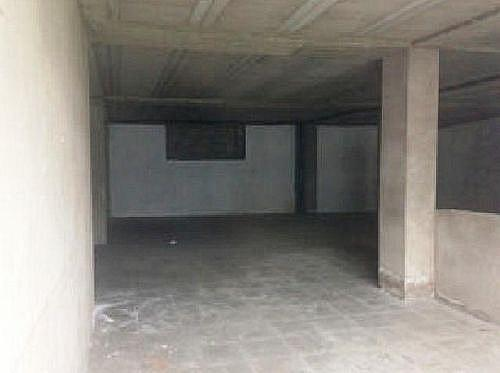 - Local en alquiler en calle José Santos, Firgas - 210640822