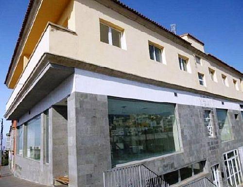 - Local en alquiler en calle José Santos, Firgas - 210640828