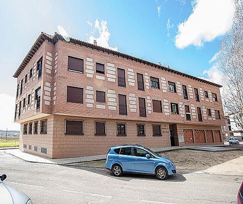 - Local en alquiler en calle Arenal, Toledo - 270678006