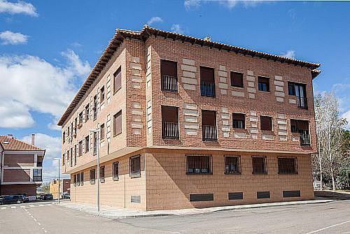 - Local en alquiler en calle Arenal, Toledo - 270678012