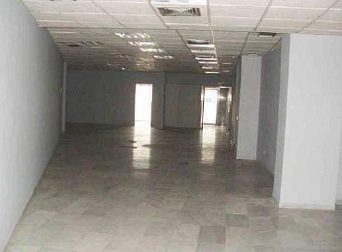 - Local en alquiler en calle De Toledo, Ciudad Real - 210640933