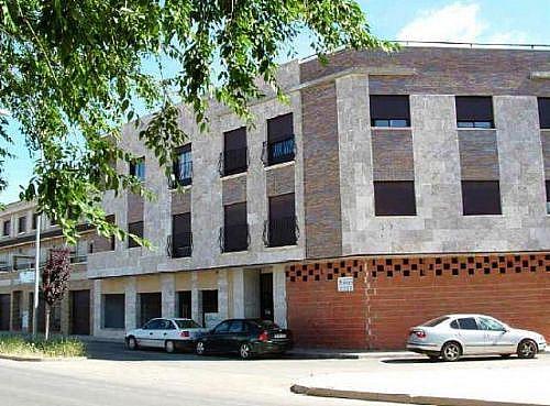 - Local en alquiler en calle El Palomar, Malagón - 210641134