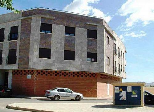 - Local en alquiler en calle El Palomar, Malagón - 210641137
