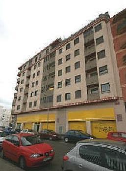 - Local en alquiler en calle Benissuai, Gandia - 210641179