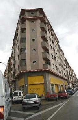 - Local en alquiler en calle Benissuai, Gandia - 210641182