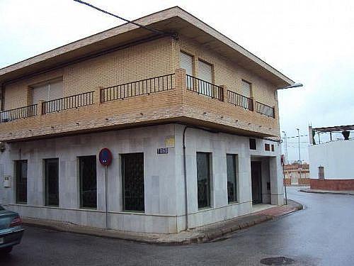 - Local en alquiler en calle Toro, Distrito Norte en Sevilla - 210641233
