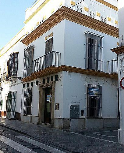 - Local en alquiler en calle Veracruz, Rota - 210641248