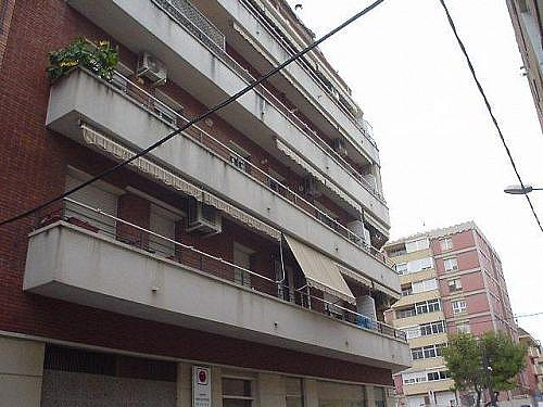 - Local en alquiler en calle Sant Sebastia, Viladecans - 210641260
