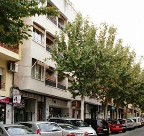 - Local en alquiler en calle Almogavares, Norte Sierra en Córdoba - 210641263
