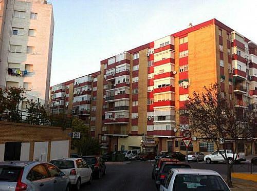 - Local en alquiler en calle Legion Española, Huelva - 210641290