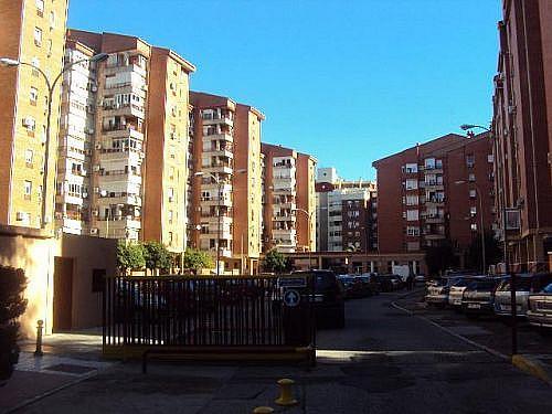 - Local en alquiler en calle Cueva de la Pileta, Este - Alcosa - Torreblanca en Sevilla - 210641296