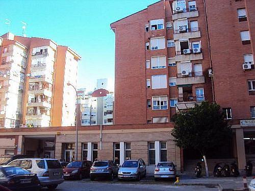 - Local en alquiler en calle Cueva de la Pileta, Este - Alcosa - Torreblanca en Sevilla - 210641299