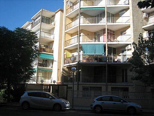 - Local en alquiler en calle Emili Vendrell, Vila-Seca - 210641392