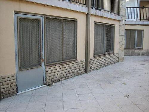 - Local en alquiler en calle Emili Vendrell, Vila-Seca - 210641395