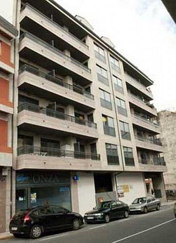 - Local en alquiler en calle Progreso, Sanxenxo - 210641398