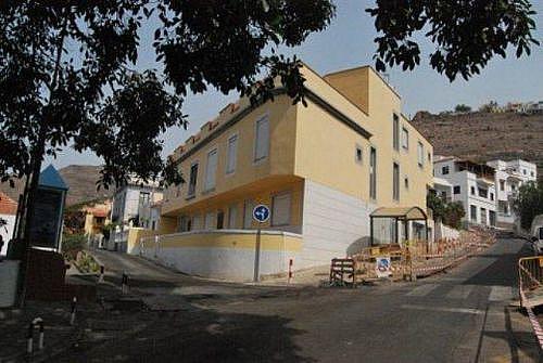 - Local en alquiler en calle Santiago Apóstol a Tecina, San Sebastián de la Gomera - 210641419