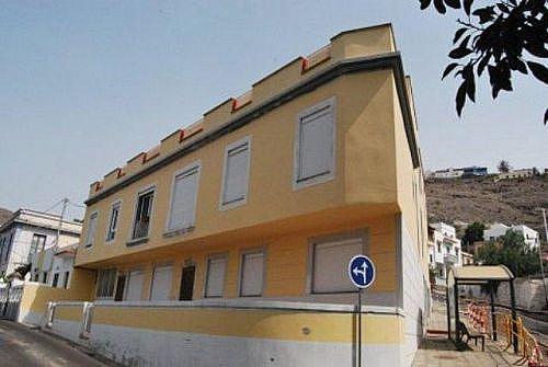 - Local en alquiler en calle Santiago Apóstol a Tecina, San Sebastián de la Gomera - 210641422