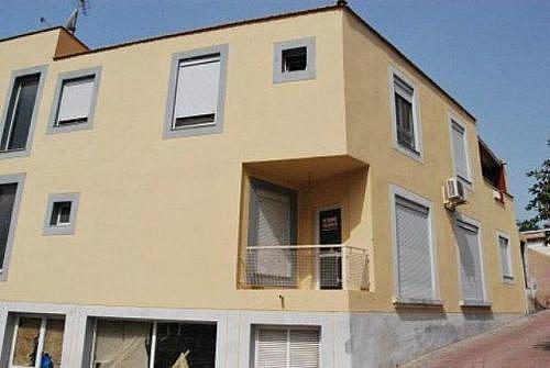 - Local en alquiler en calle Santiago Apóstol a Tecina, San Sebastián de la Gomera - 210641428