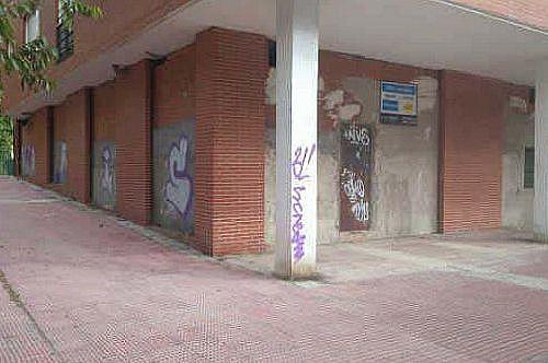- Local en alquiler en calle Jaime i El Conquistador, Parla - 281878861