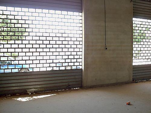 - Local en alquiler en calle Rafael Lapesa Melgar, Jesús en Valencia - 210641599