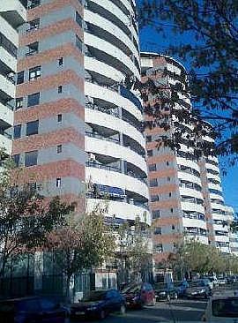 - Local en alquiler en calle Rafael Lapesa Melgar, Jesús en Valencia - 210641605