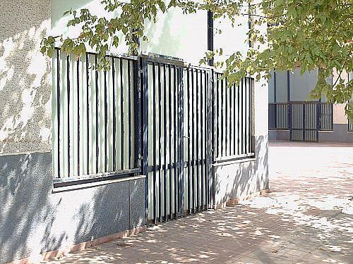 - Local en alquiler en calle Rafael Lapesa Melgar, Jesús en Valencia - 210641614