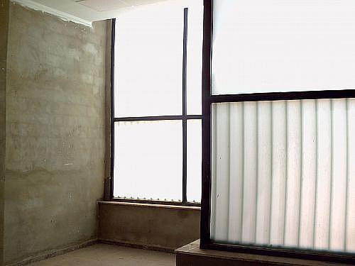 - Local en alquiler en calle Rafael Lapesa Melgar, Jesús en Valencia - 210641617