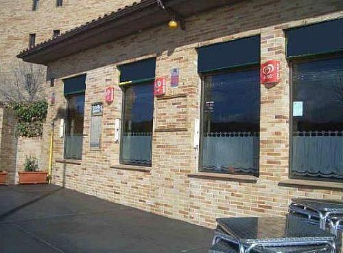 - Local en alquiler en calle Marimartin, Navalcarnero - 210641701