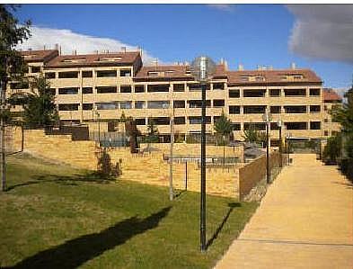 - Local en alquiler en calle Marimartin, Navalcarnero - 210641704