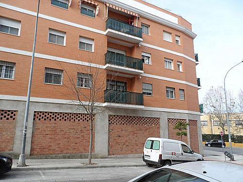 - Local en alquiler en plaza De Toros, Écija - 210641716