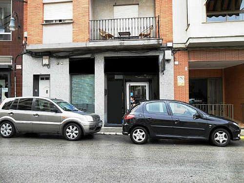 - Local en alquiler en calle Ayuntamiento, Villanueva de Castellón - 210641791
