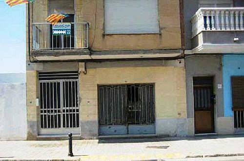 - Local en alquiler en calle Cullera, Mareny de les Barraquetes - 210641920