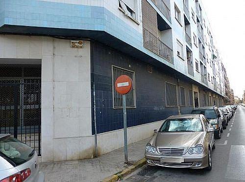- Local en alquiler en calle De Maig, Tavernes Blanques - 210642067