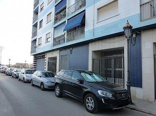 - Local en alquiler en calle De Maig, Tavernes Blanques - 210642070