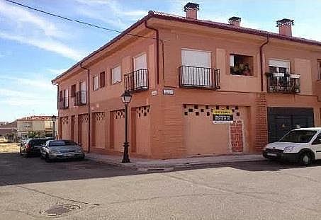 Local en alquiler en calle Del Rio, Viso de San Juan (El) - 347048646