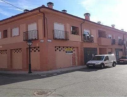 Local en alquiler en calle Del Rio, Viso de San Juan (El) - 347048649