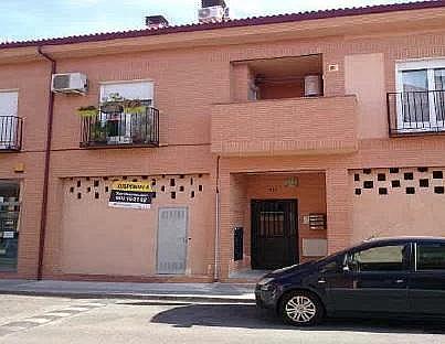 Local en alquiler en calle Del Rio, Viso de San Juan (El) - 347048652