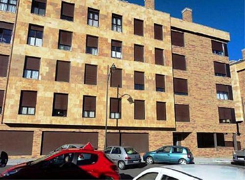 - Local en alquiler en calle Maestro Martín Galache, Pola de Siero - 210642856