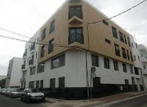 - Local en alquiler en calle Teruel, Arrecife - 210642862