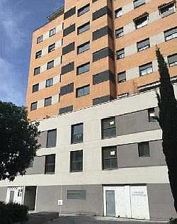 Local en alquiler en calle Fuente Cisneros, Alcorcón - 347048685