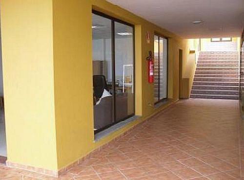 - Local en alquiler en calle Rafael Zamora, Frontera - 210642958