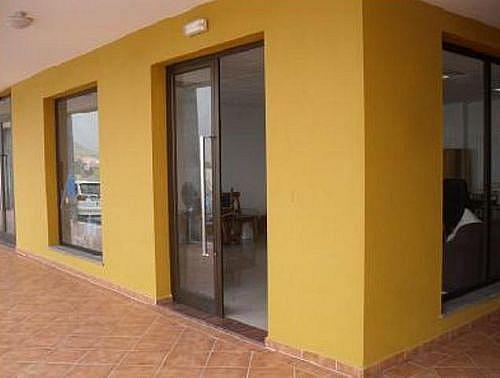 - Local en alquiler en calle Rafael Zamora, Frontera - 210642961