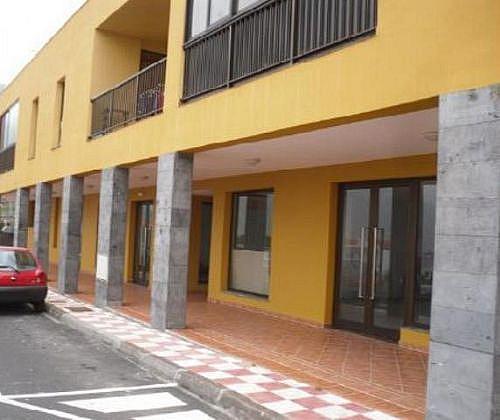 - Local en alquiler en calle Rafael Zamora, Frontera - 210642964