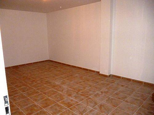 - Local en alquiler en calle Carmen Tagle, Miranda de Ebro - 210643003