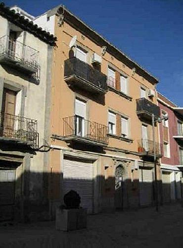 - Local en alquiler en calle La Merce, Almacelles - 210643282