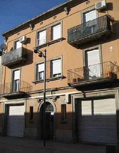 - Local en alquiler en calle La Merce, Almacelles - 210643285