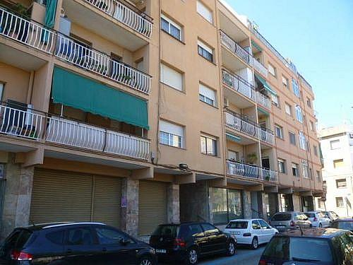 - Local en alquiler en calle Torrent Canari, Premià de Dalt - 210643663