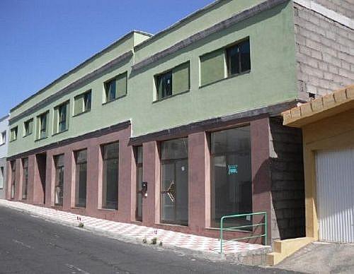 - Local en alquiler en calle Merese, Frontera - 210645658